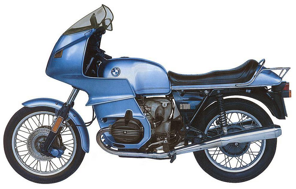 bmw r100 wiring diagram trusted wiring diagrams rh hamze co BMW R100 Engine By a BMW 1977